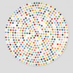 contemporary-art-blog: Damien Hirst, Zomepirac, 2[…]