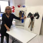 Featuring Bette Halby as the CBCA artist of the w[…]