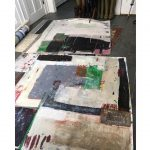 Studio visit with CBCA artist Ashley Andrews! Ash[…]