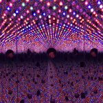 What an experience! Loved Yayoi Kusama's &l[…]
